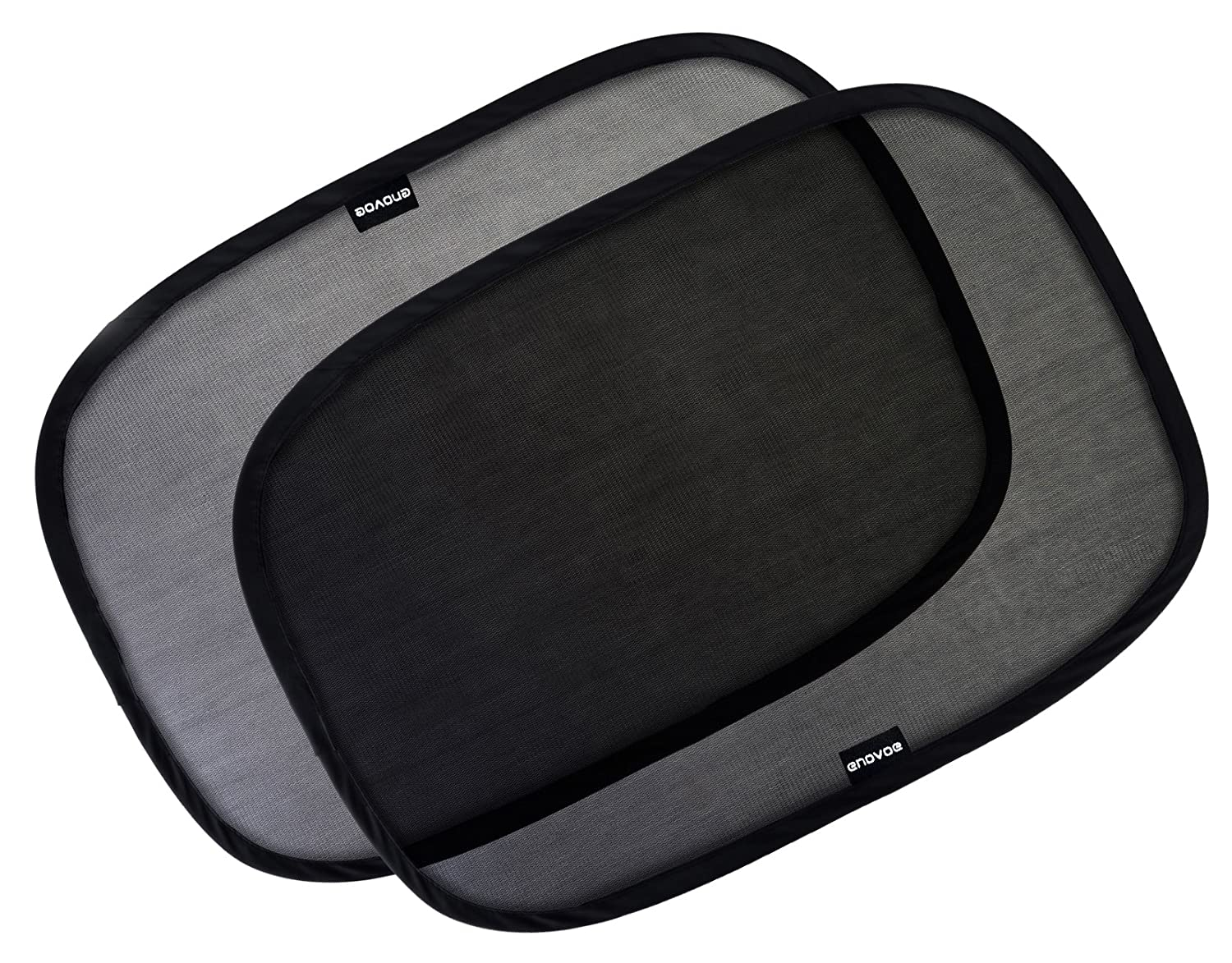 Cling Sunshade