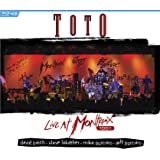 Live At Montreux 1991 (CD+Blu-Ray)