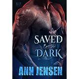 Saved by the Dark (Dark Sons MC Book 1)