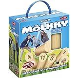 Tactic 54903 Molkky dans Une Boîte