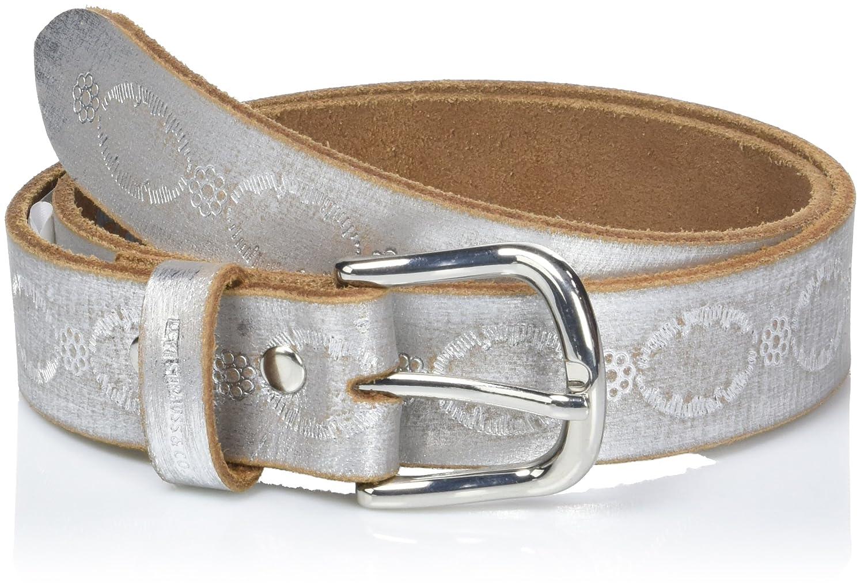 Levi's 226937-4, Cinturón Para Mujer