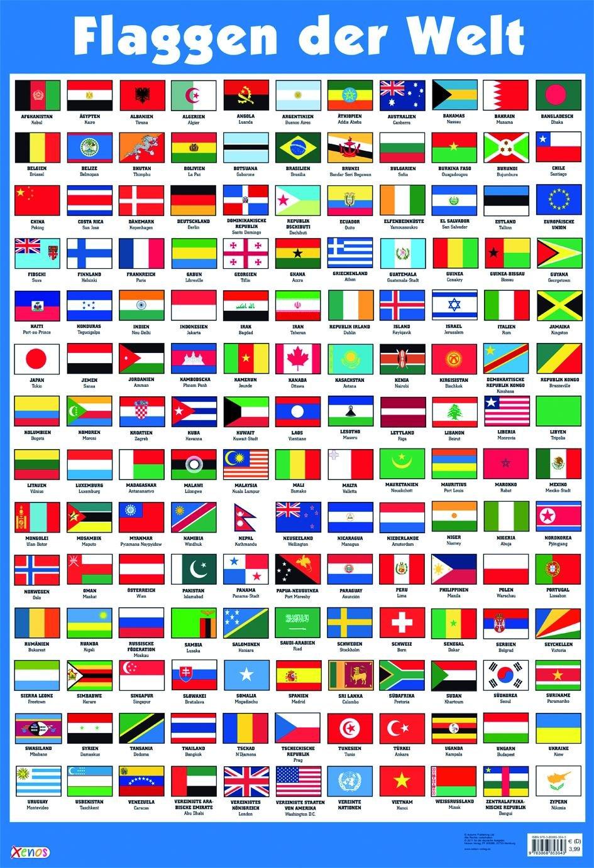 Flaggen Der Welt Zum Drucken Hylen Maddawards Com