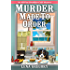 Murder Made to Order (All-Day Breakfast Cafe Mystery)