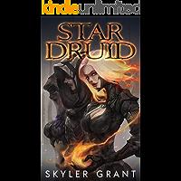 Star Druid