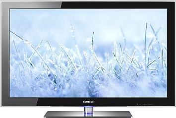 Samsung UE40B8000XW - TV: Amazon.es: Electrónica