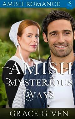 Amish Romance: Amish Mysterious Ways