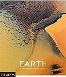 Earth: Colours of the Earth