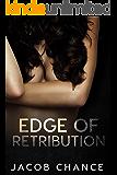 Edge of Retribution (On the Edge Book 1)