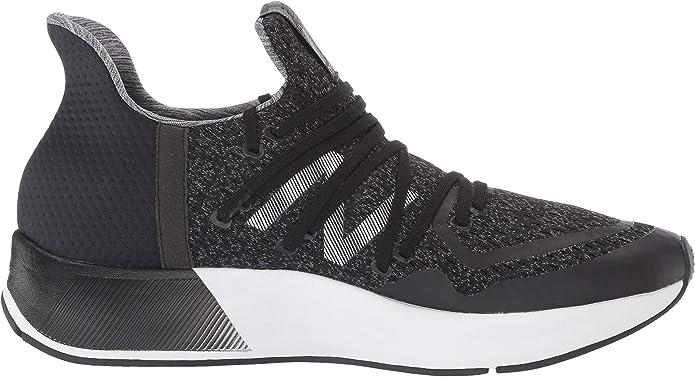New Balance Cypher V2, Zapatillas para Hombre: Amazon.es: Zapatos y complementos