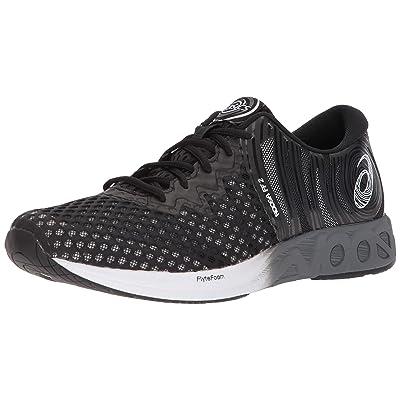 ASICS Noosa FF 2 Men's Running Shoe | Road Running