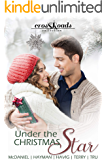 Under the Christmas Star (Crossroads Collection)
