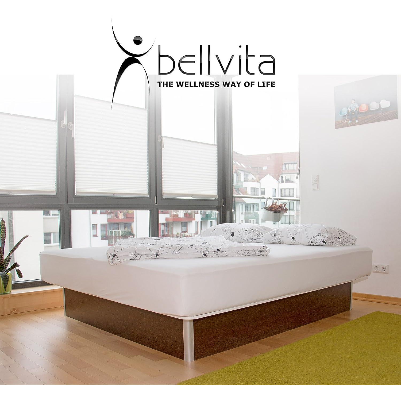 bellvita classicline