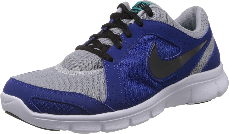 NIKE Running Dual Fusion Run 2 Zapatillas, Mujer: Nike: Amazon.es: Zapatos y complementos