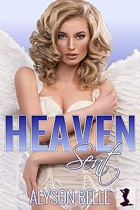 Heaven Sent: A Gender Swap Romance