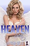 Heaven Sent: A Gender Swap Romance (English Edition)