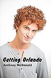 Getting Orlando