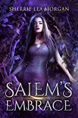 Salem's Embrace Kindle Edition