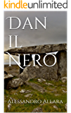 Dan il Nero