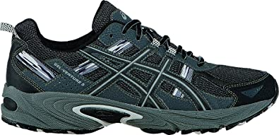 official photos 3bc56 9e224 ASICS Men's GEL Venture 5 Running Shoe