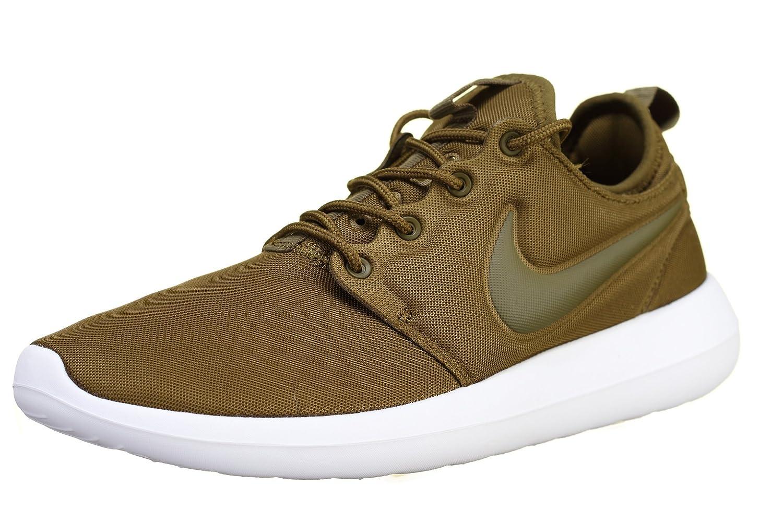 Nike Damen Roshe Two 844931-300 Schuhe Turnschuhe