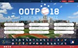 Out of the Park Baseball 18 [Online Game Code]