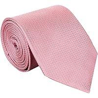 Forst Men's Necktie