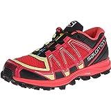 Salomon Fellraiser, Women's Trail Running Shoes