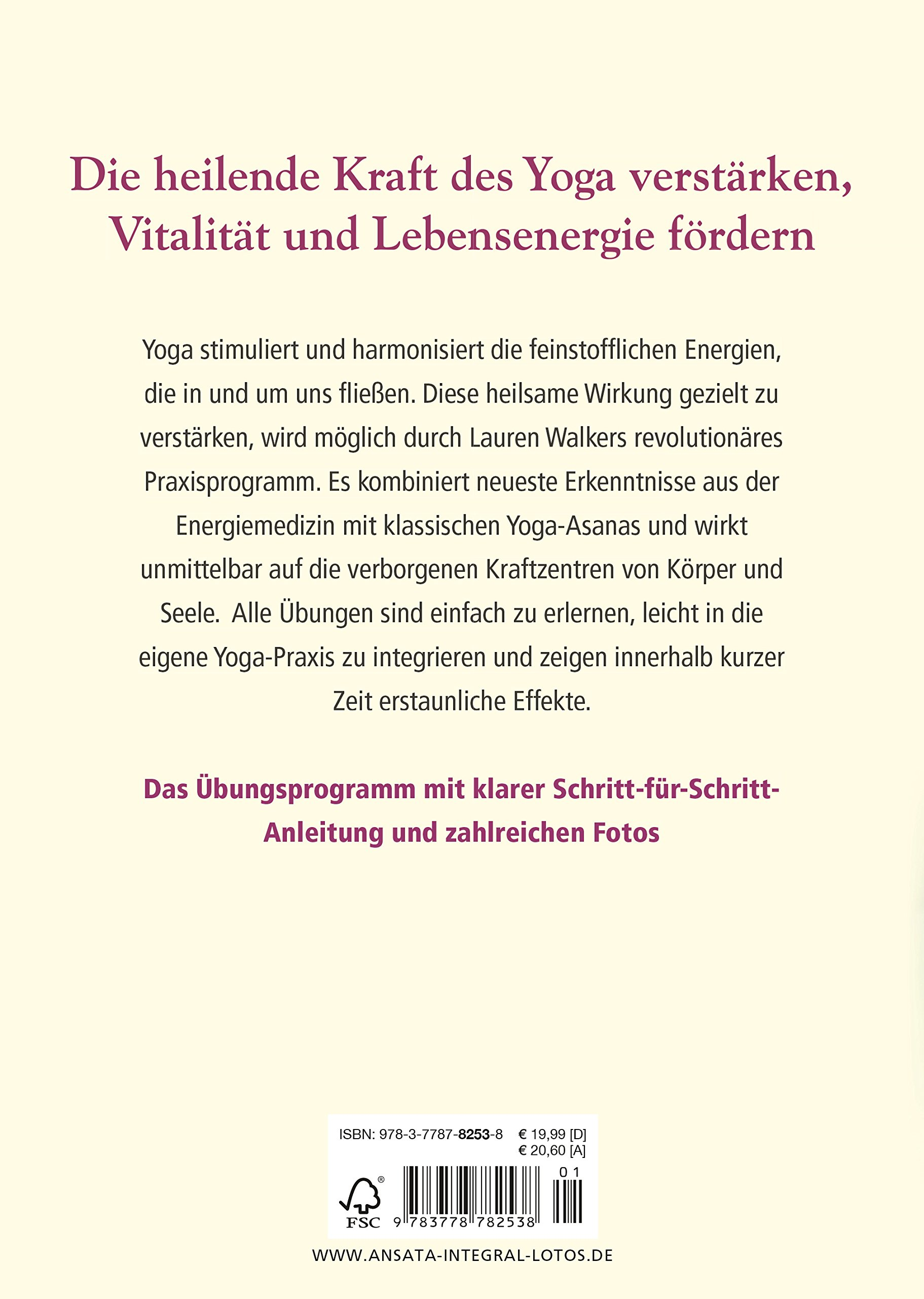 Colorful Aa Schritt 8 Arbeitsblatt Component - Mathe Arbeitsblatt ...