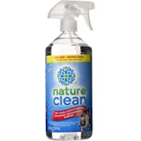 NATURE CLEAN Nature Clean Pet Stain and Odour RMVR, 1L