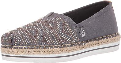 Bobs Breeze-Moonbeams\u0026Stars Sneaker | Shoes