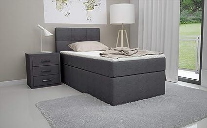 Furniture For Friends Möbelfreude Boxspringbett Bea