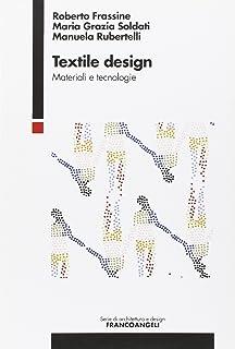Amazon it: Professione disegnatore tessile  Ediz  illustrata