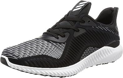 adidas Alphabounce HPC, Zapatillas de Running para Hombre: Amazon ...