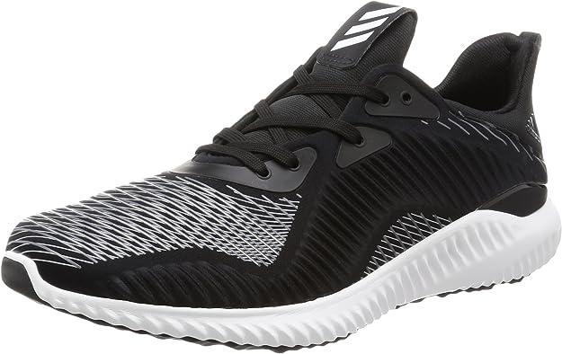 adidas Alphabounce HPC, Zapatillas de Running para Hombre: Amazon.es: Zapatos y complementos