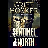Sentinel of the North (Border Knight Book 9) (English Edition)