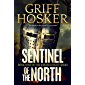 Sentinel of the North (Border Knight Book 9)