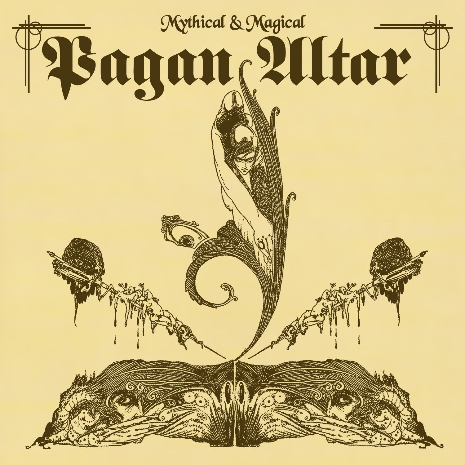 pagan altar volume 1 download