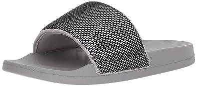 87e4a46014e Steve Madden Men s Ransom Slide Sandal: Buy Online at Low Prices in ...