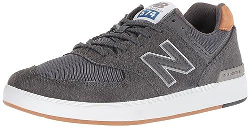 New Balance 574 6d3bea4ee46e8