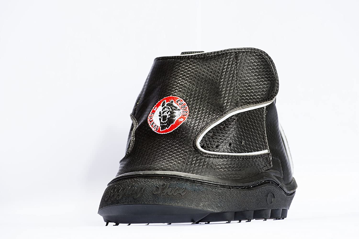 All Terrain Slim Hufschuh (1St.) Gr.8