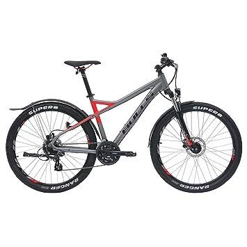 Mountainbike Beleuchtung | Bulls Sharptail Street 3 29 Zoll Mountainbike 2018 Mit Beleuchtung