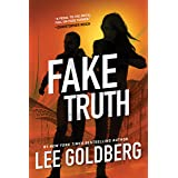 Fake Truth (Ian Ludlow Thrillers Book 3)