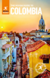 The Rough Guide to Colombia  (Travel Guide eBook)
