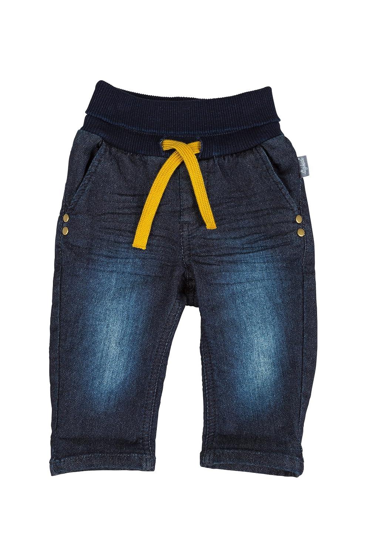 Sigikid Mädchen Jeans, Baby Sigikid Mädchen Jeans