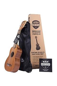 The 8 best ukulele under 500