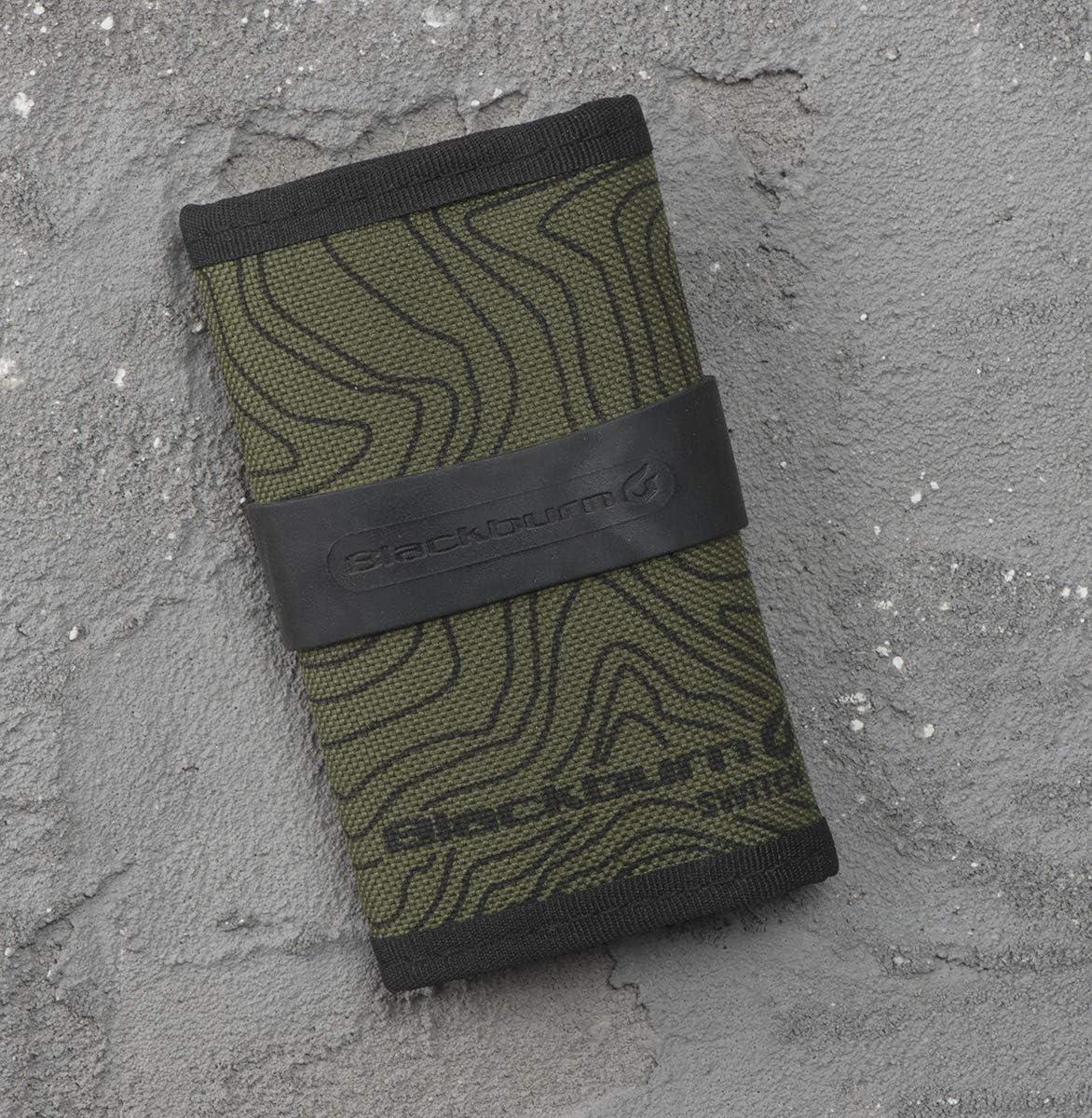 Blackburn Switch Multitool Multicolore Taille unique