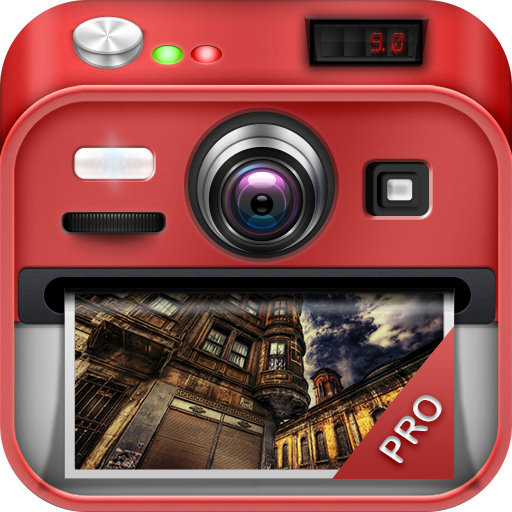 HDR FX Photo Editor Pro: Amazon com au: Appstore for Android