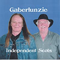 Independant Scots