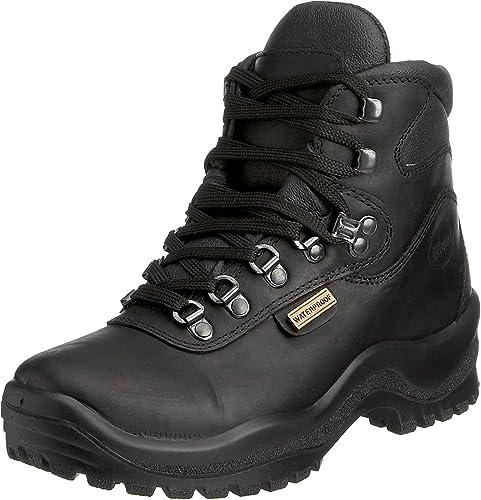 grisport mens walking boots