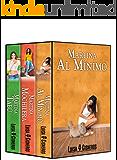 Martina: Trilogía Romántica